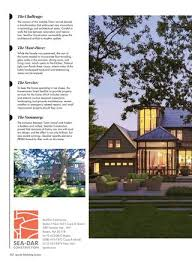 new england home march april 2017 by new england home magazine