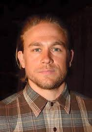 jax teller hair product 20 best star couples morgana mcnelis charlie hunnam images on