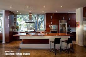 style kitchen ideas japanese style kitchen home design