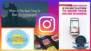 cara membuat akun instagram resmi seperti artis cara membuat akun instagram cara daftar akun instagram 2016 youtube