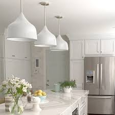 home decorators collection lighting 71 most superb home decorators collection mini pendant chandelier