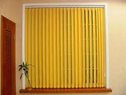 interesting window treatments blinds and curtains together images