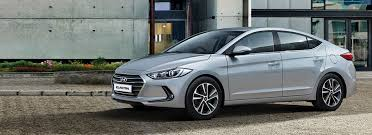 price hyundai elantra hyundai elantra 2017 elantra price engine specs and more