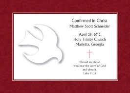 confirmation gift ideas confirmation gift ideas at the christian gift the christian gift