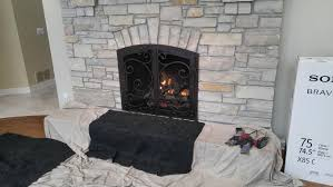 napoleon linear fireplace twin city fireplace u0026 stone