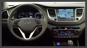 volkswagen tucson 42 best hyundai tucson images on pinterest tucson cars and gallery