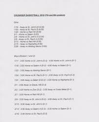 Brea Flag Football Athletics Christ Lutheran Church U0026