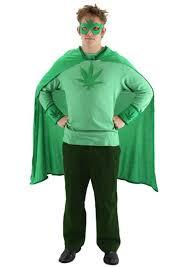 Riddler Halloween Costume Worst Cannabis Inspired Halloween Costumes Culture Merry Jane