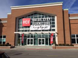furniture value city furniture warehouse columbus ohio beautiful