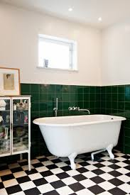 64 best 1930 u0027s bathroom images on pinterest bathroom ideas room
