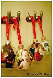 ornaments just open slide in a small picture note