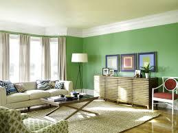 good living room paint colors good living room paint colors