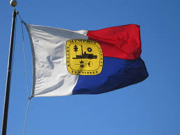 Tennesse Flag File Flag Of Memphis Tennessee Jpg Wikimedia Commons
