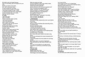 Kitchen Sink Twenty One Pilots Album by Kitchen Sink Twenty One Pilots Lyrics 3 Gallery Image And Wallpaper