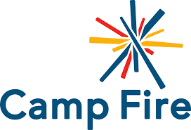 camp fire wikipedia