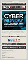 black friday best online deals live now 55 best cyber monday emails images on pinterest cyber monday