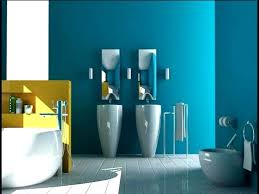bathroom paint colors ideas best paint for bathrooms bathroom paint idea bathroom paint color