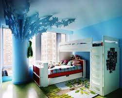 bedroom paint color schemes for boys bedroom black and white