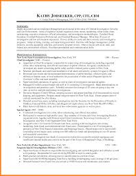 Police Officer Resume Sample by Sample Resume For Police Officer Free Resume Example And Writing