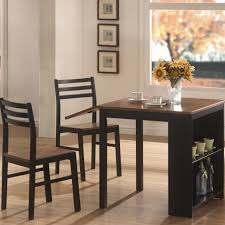Black Granite Kitchen Table by Kitchen Table Sets With Bench White Painted Kitchen Cabinet Brown