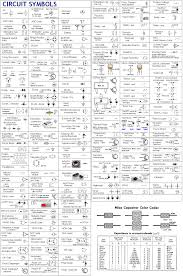 images about schematic symbols on pinterest wiring diagram