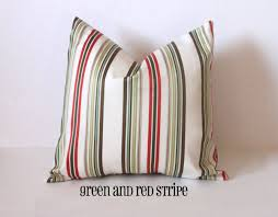 groopdealz indoor and outdoor pillow covers