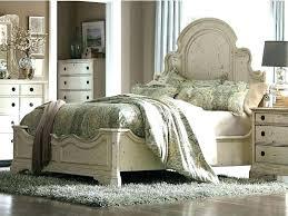 bedroom sets charlotte nc bedroom sets charlotte nc king bedroom set bedroom sets king bedroom