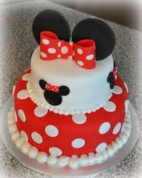minnie mouse cakes minnie mouse cake patti cake bakers mouse cake