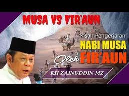 film nabi musa dan raja firaun kisah nabi musa dan raja fir aun 3gp videomoviles com