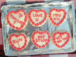 dairy queen valentine cakes image valentine cakes cake ideas by