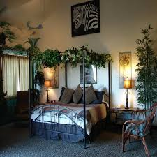 Forest Canopy Bed Platform Canopy Beds Images Of Canopy Bed Panels Home Decoration