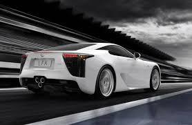 lexus lfa hd lexus lfa car review price specifications 0 60 mpg