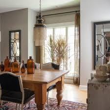 Decor White Sherwin Williams Best 25 Intellectual Gray Ideas On Pinterest Farm House Colors