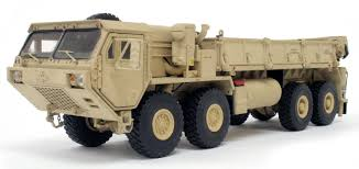 hemtt heavy expanded mobility tactical trucks 8x8 m977 series