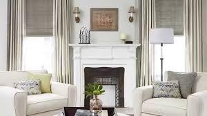decor wonderful decor with dark brown jc penneys drapes curtains