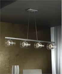 Lights For Dining Room Dining Room Lights Lighting Styles