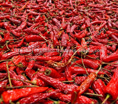 red pepper red pepper suppliers and manufacturers at alibaba com