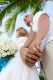 tarif baby sitting mariage wedding photography best photos wedding