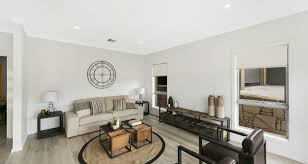 Display Homes Interior by Display Homes Archive Achieve Homes