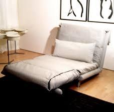 Ikea Ganzes Schlafzimmer Möbel Neue Konzepte Für Kleine Wohnungen Welt