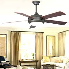 Dining Room Ceiling Fans With Lights Dining Room Ceiling Fans Affan