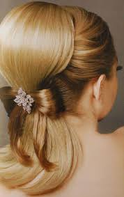 Pinterest Formal Hairstyles by 337 Best Formal Hairstyles Images On Pinterest Hairstyles