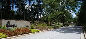 Home Depot Headquarters Atlanta Ga Address Fill A Corporate Office Headquarters U0026 Customer Service Info