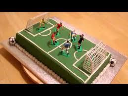 football match liverpool 15 0 man cake