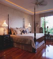 shealey flooring home