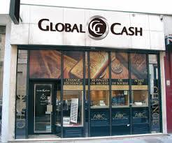 bureau de change rue de la r駱ublique lyon aoc global achat et vente d or 20 rue gasparin 69002 lyon