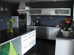 amenager cuisine 6m2 amenager cuisine 6m2 plan salle de bain 6m2 cuisine armony gamme