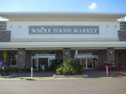The Powder Room Wellington Wellington Whole Foods Market