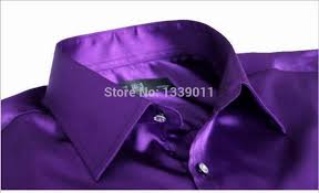 summer men short sleeve shirts very pure color leisure business