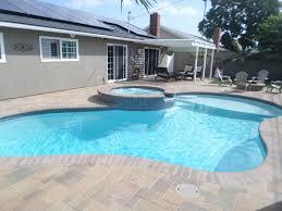 Renovate Backyard Renovate My Pool Superb Pool Renovation Ideas Alan Smith Pools